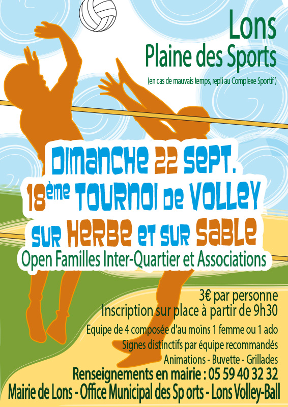 agenda_18_volley_herbe_sable_19