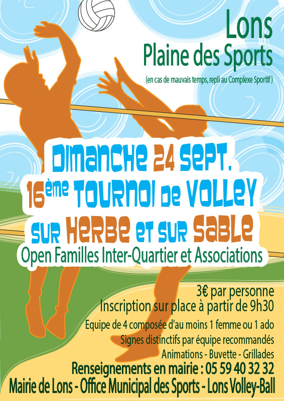 agenda_affiche_volley_herbe_sable_17