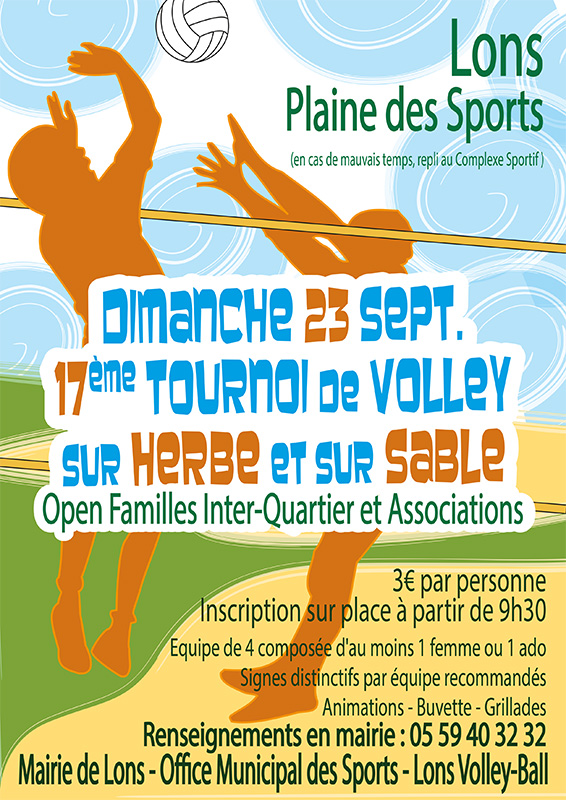 agenda_affiche_volley_herbe_sable_18