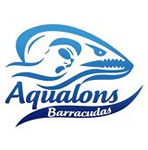logo_barracudas_lons