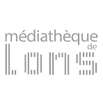 logo_mediatheque_17