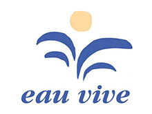 association eau vive