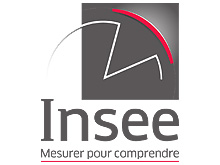 actualite insee 16 p220