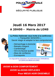 actualite prevention seniors police nationale 220px