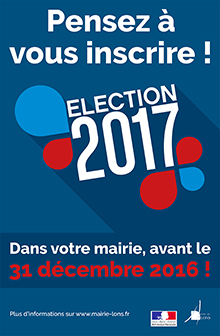 web final affiches elections 16 220px